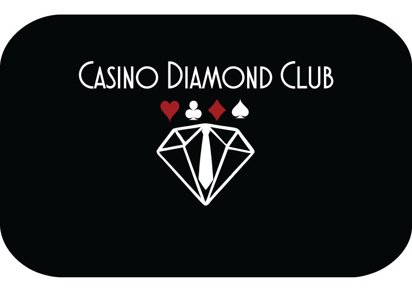 casino diamond club