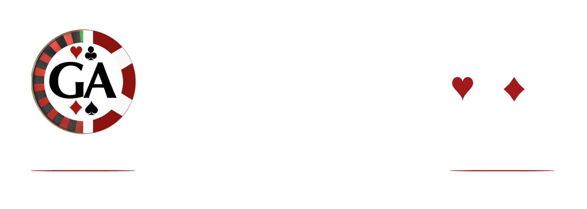 Gaming Academy Italia