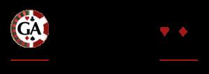 Logo Gaming Academy